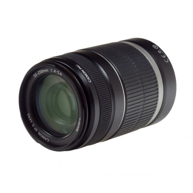 canon-ef-s-55-250-f-4-5-6-is-sh4447-29661-1