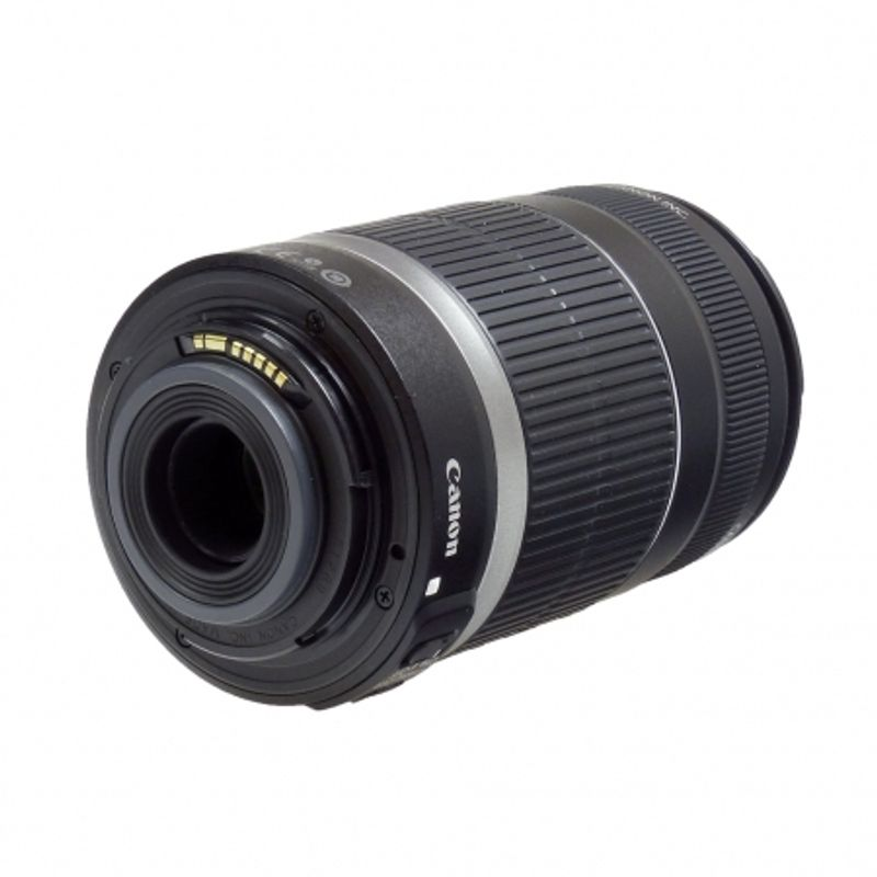 canon-ef-s-55-250-f-4-5-6-is-sh4447-29661-2