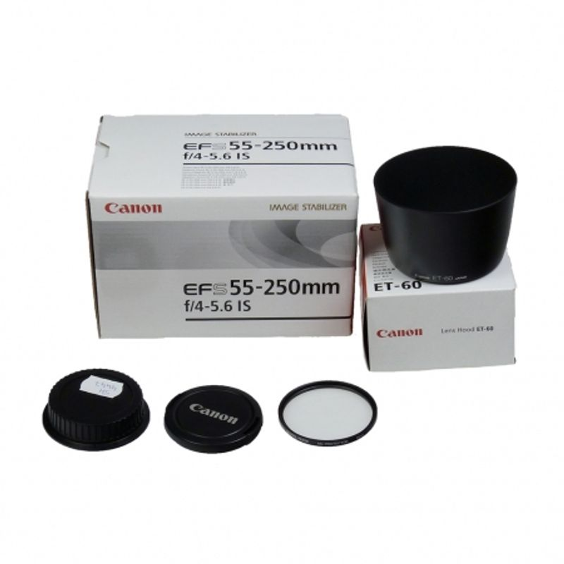 canon-ef-s-55-250-f-4-5-6-is-sh4447-29661-3