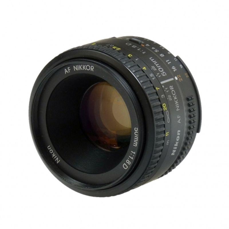 nikon-50mm-f-1-8-af-d-sh4448-2-29664-1