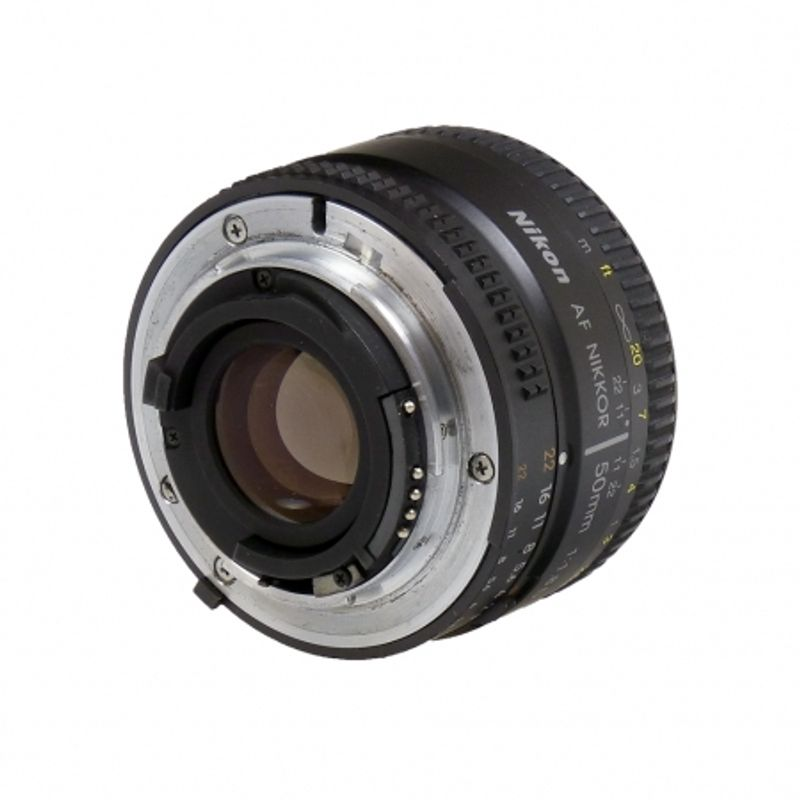 nikon-50mm-f-1-8-af-d-sh4448-2-29664-2