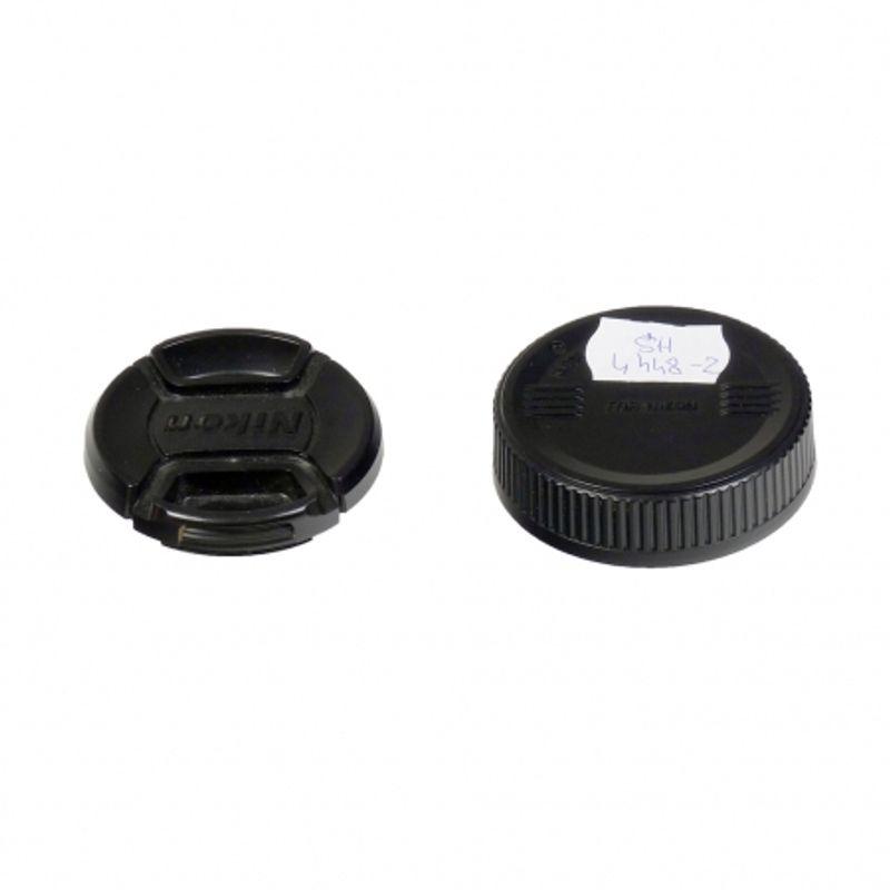 nikon-50mm-f-1-8-af-d-sh4448-2-29664-3