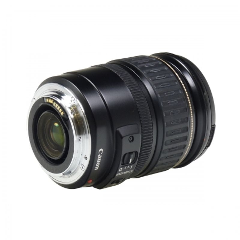 canon-28-135mm-1-3-5-5-6-is-sh4451-1-29677-2