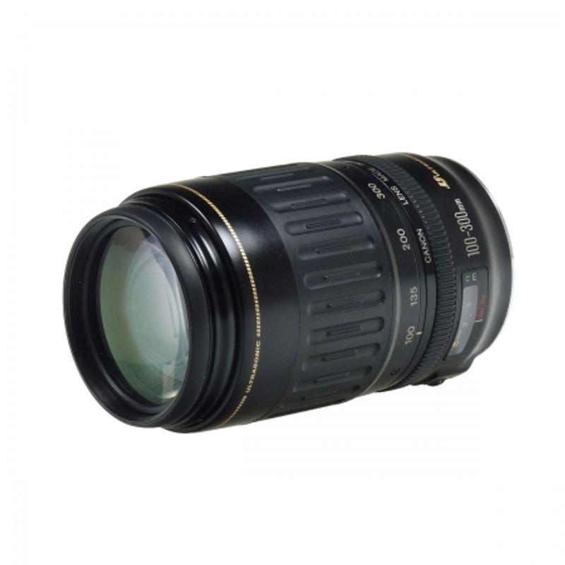 canon-ef-100-300mm-1-4-5-5-6-sh4451-2-29678-1