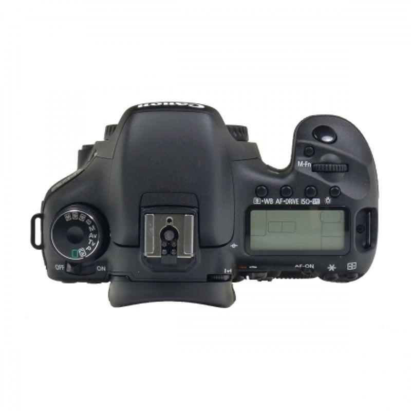 canon-7d-body-sh4452-1-29681-3