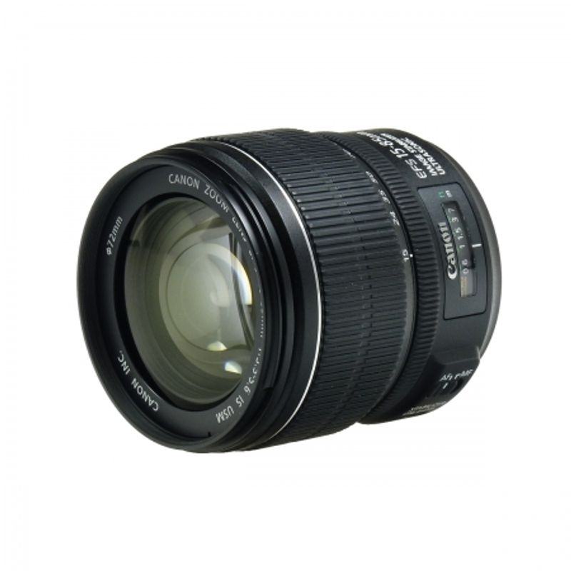 canon-15-85mm-f-3-5-5-6-is-usm-sh4452-2-29682-1