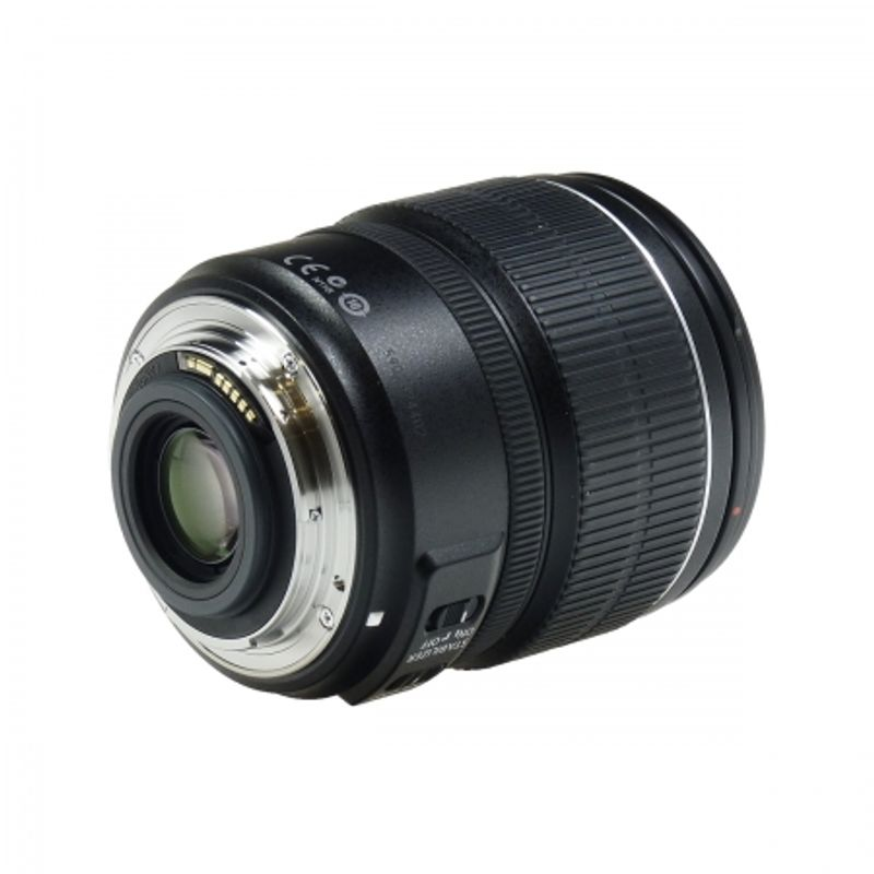canon-15-85mm-f-3-5-5-6-is-usm-sh4452-2-29682-2