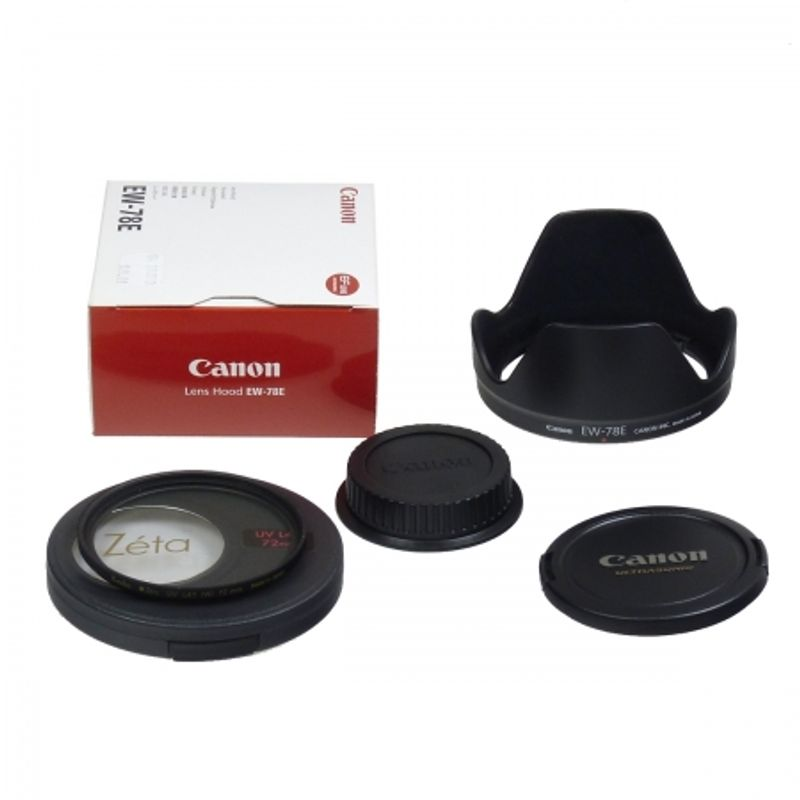 canon-15-85mm-f-3-5-5-6-is-usm-sh4452-2-29682-3