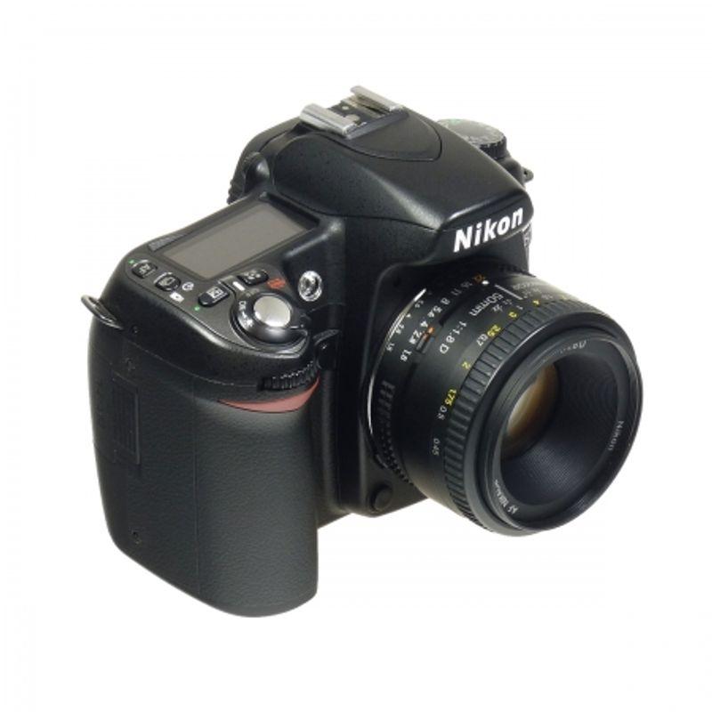 nikon-d80-nikon-50mm-af-d-f-1-8-sh4453-1-29683-1