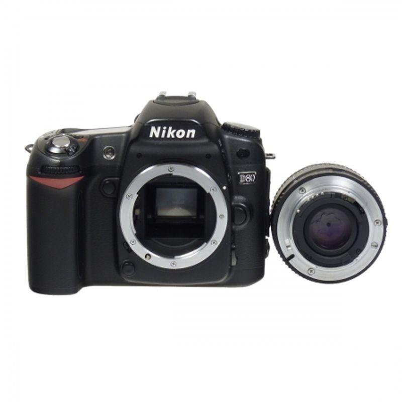 nikon-d80-nikon-50mm-af-d-f-1-8-sh4453-1-29683-2