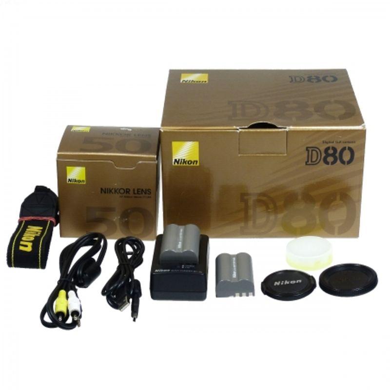 nikon-d80-nikon-50mm-af-d-f-1-8-sh4453-1-29683-5