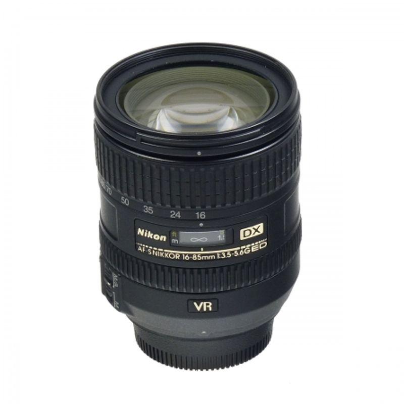 nikon-16-85mm-f-3-5-5-6-vr-af-s-sh4453-2-29684