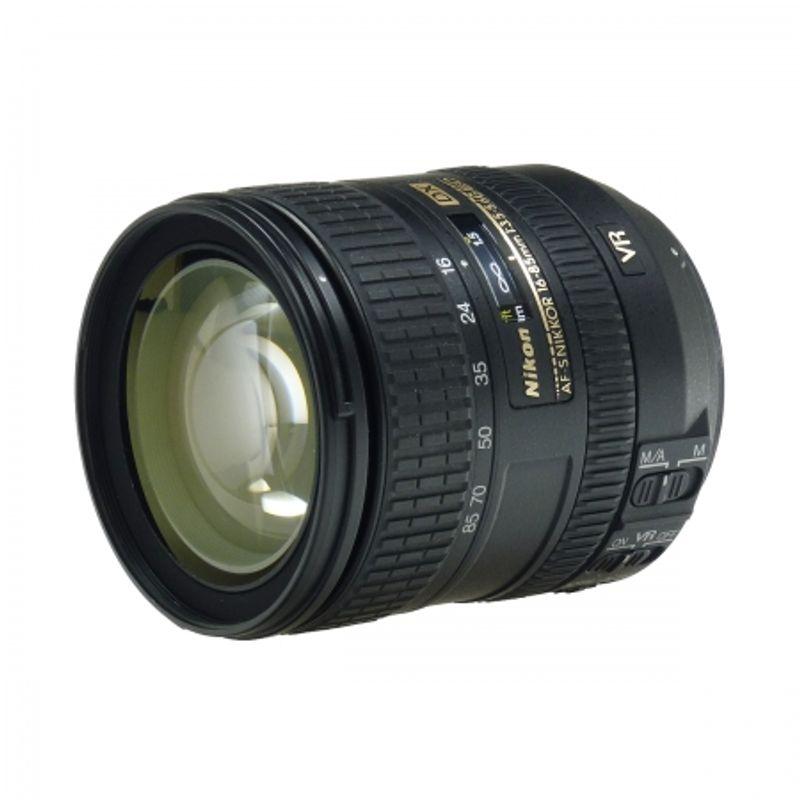 nikon-16-85mm-f-3-5-5-6-vr-af-s-sh4453-2-29684-1
