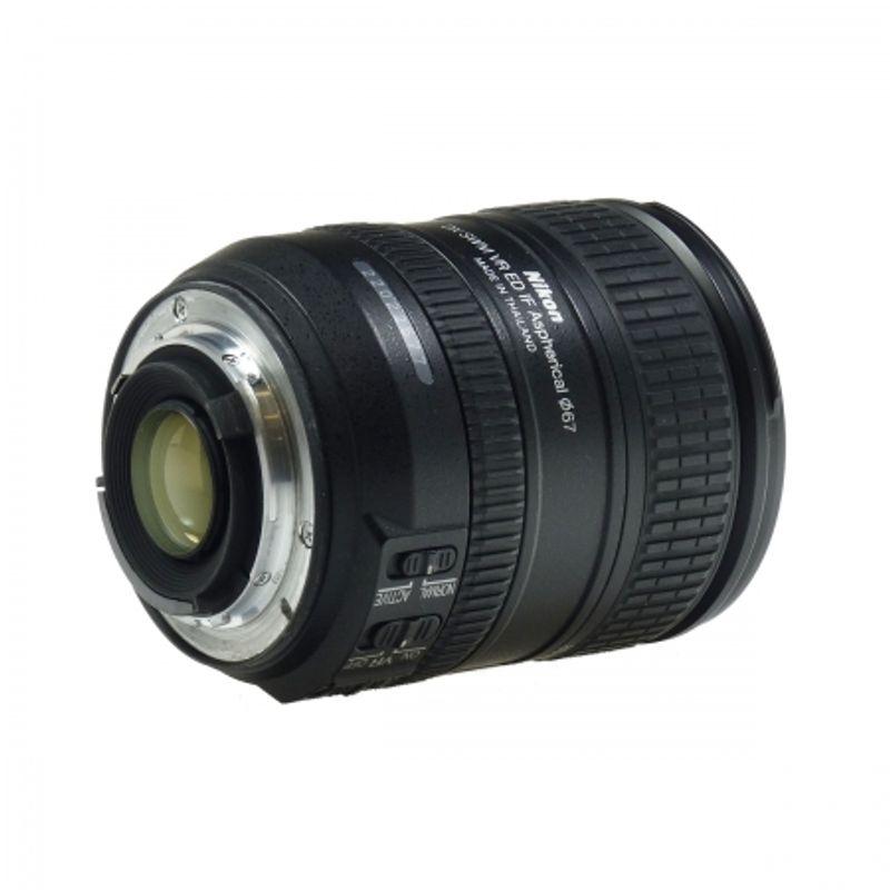 nikon-16-85mm-f-3-5-5-6-vr-af-s-sh4453-2-29684-2