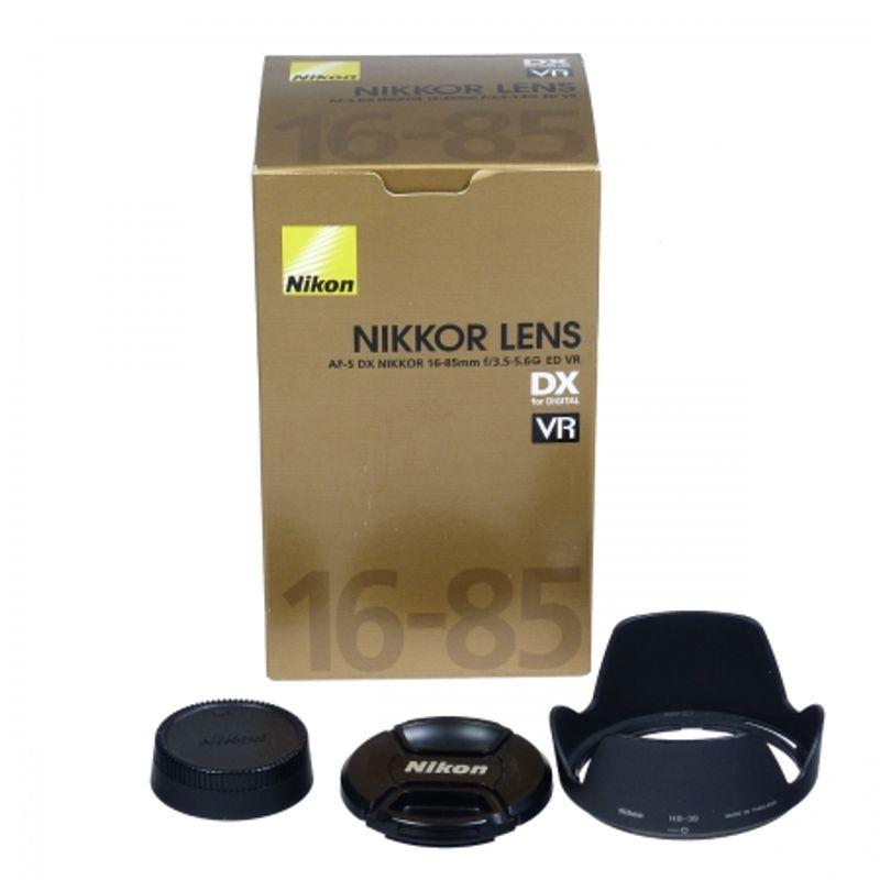 nikon-16-85mm-f-3-5-5-6-vr-af-s-sh4453-2-29684-3