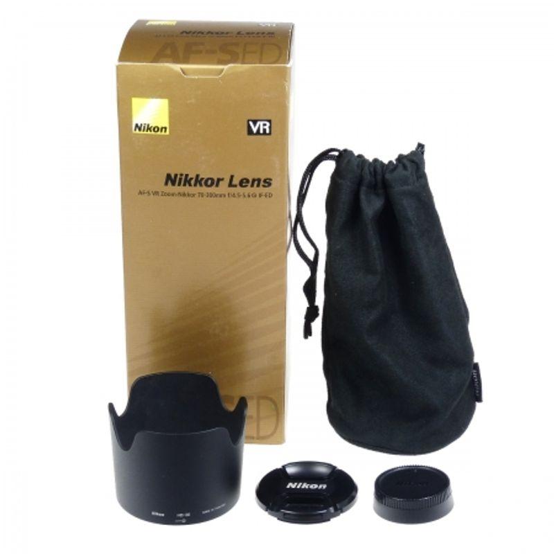 nikon-70-300mm-f-4-5-5-6-vr-sh4453-3-29685-3