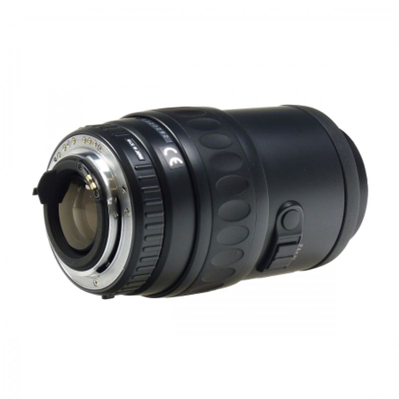 pentax-70-200mm-f-4-5-6-power-zoom-sh4454-29705-2