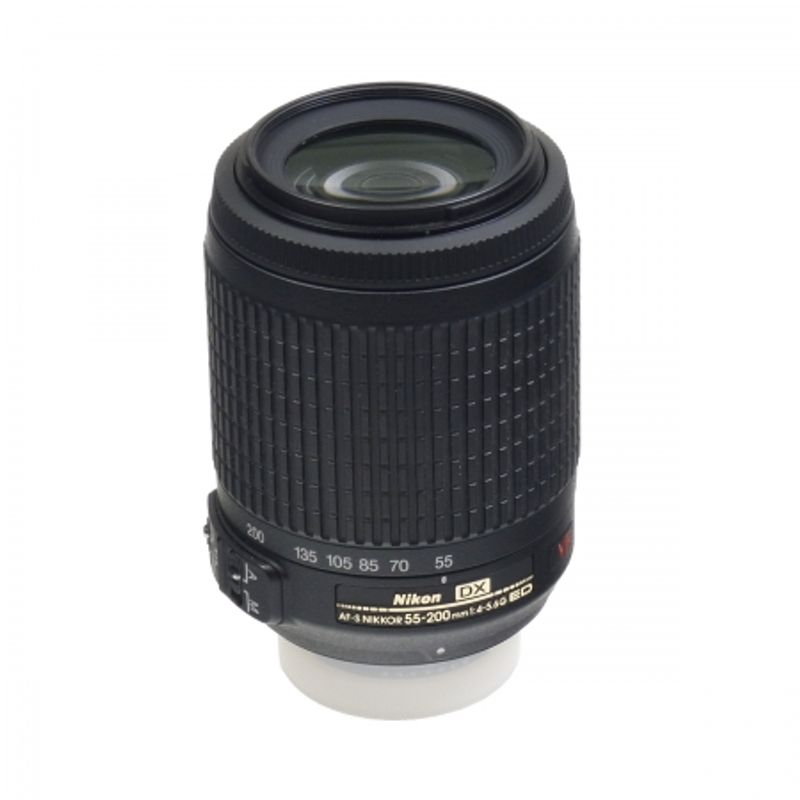 nikon-55-200mm-f-4-5-6-vr-sh4455-29706