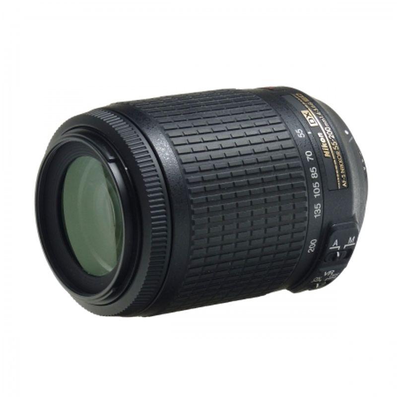 nikon-55-200mm-f-4-5-6-vr-sh4455-29706-1