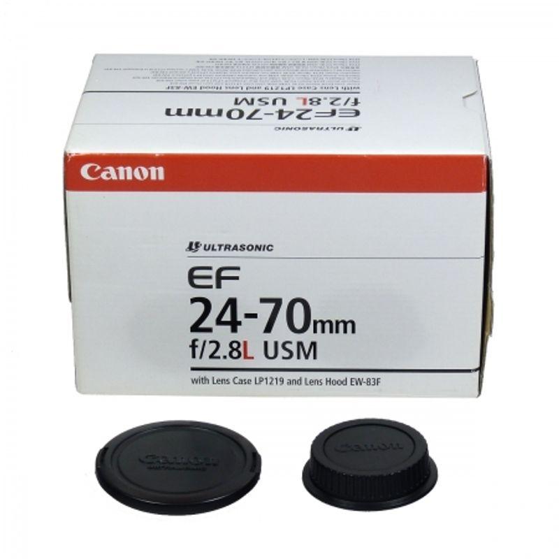 canon-24-70mm-f-2-8-usm-sh4456-29719-3