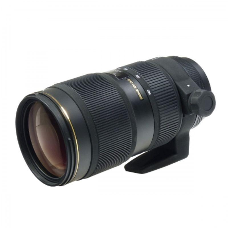 sigma-70-200mm-f-2-8-apo-dg-sh4457-1-29730-1