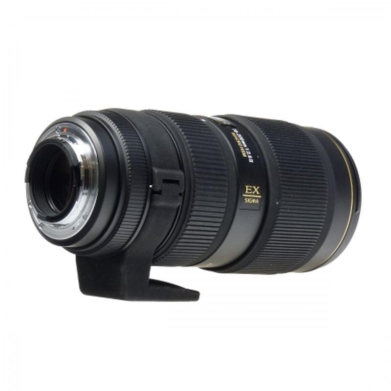 sigma-70-200mm-f-2-8-apo-dg-sh4457-1-29730-2