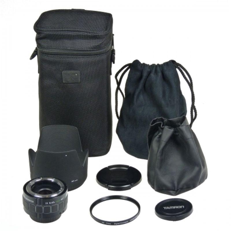 sigma-70-200mm-f-2-8-apo-dg-sh4457-1-29730-3