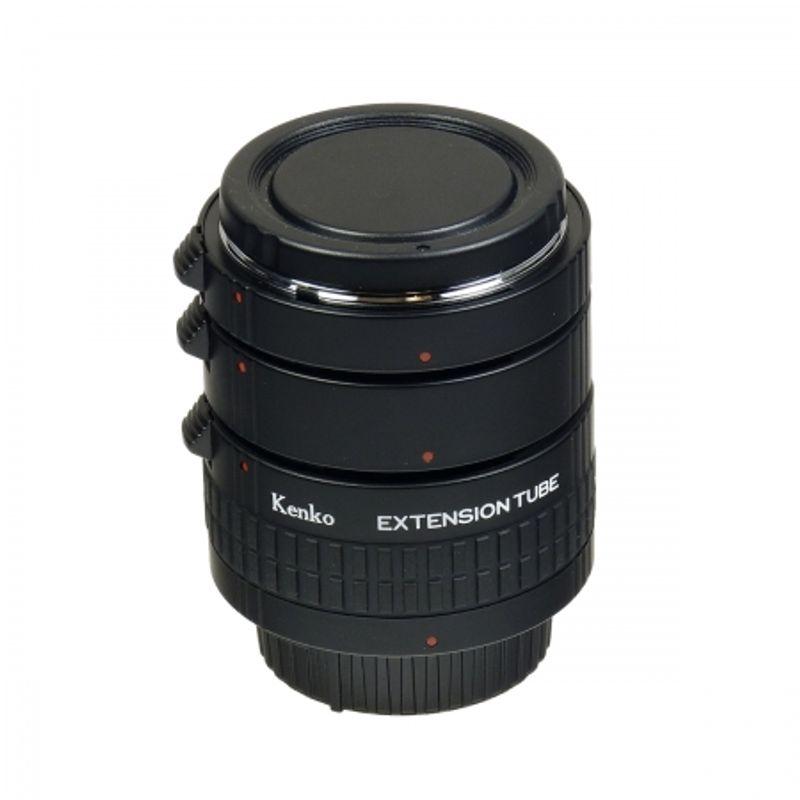 set-tuburi-extensie--inele-macro-12mm--20mm--36mm--kenko-pentru-nikon-sh4457-2-29731-1