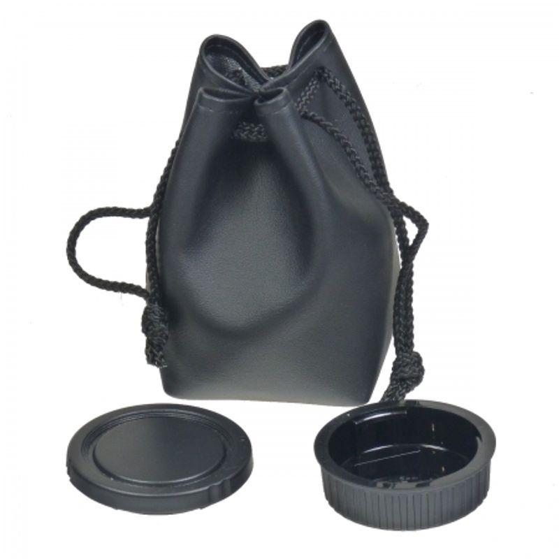 set-tuburi-extensie--inele-macro-12mm--20mm--36mm--kenko-pentru-nikon-sh4457-2-29731-2