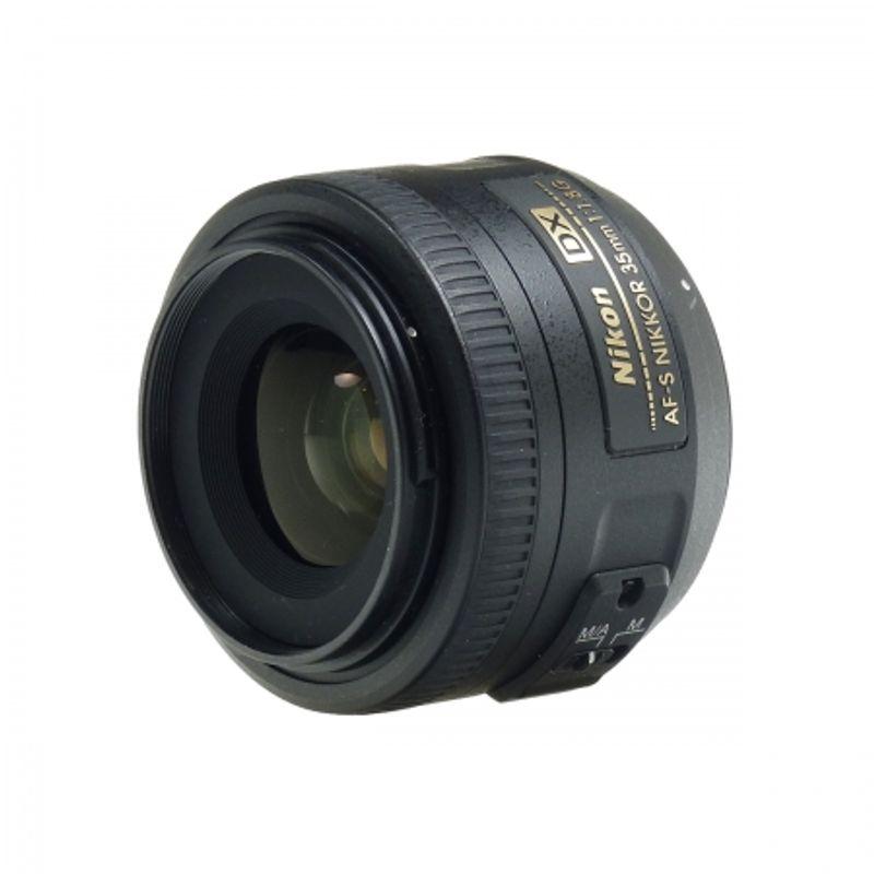 nikon-35mm-f-1-8-af-s-sh4458-29732-1