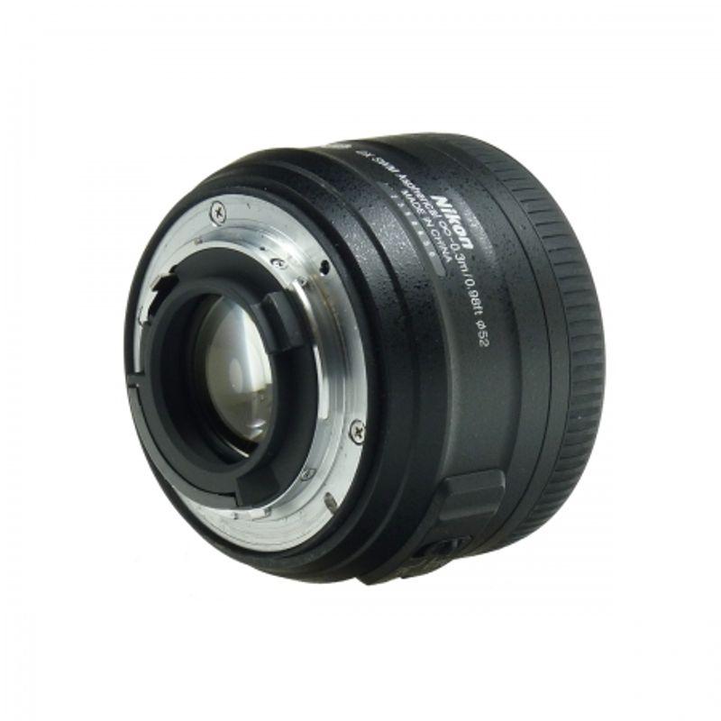 nikon-35mm-f-1-8-af-s-sh4458-29732-2