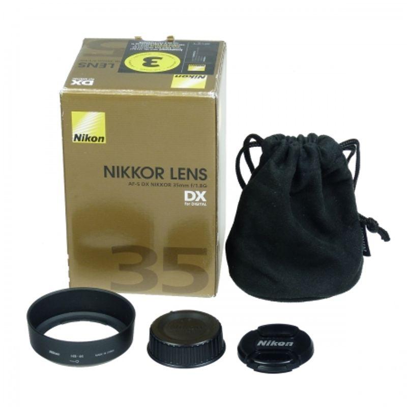 nikon-35mm-f-1-8-af-s-sh4458-29732-3