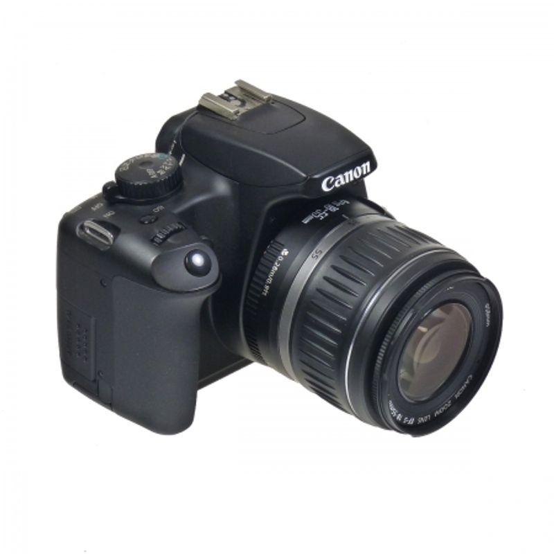 canon-1000d-18-55mm-sh4459-1-29742-1