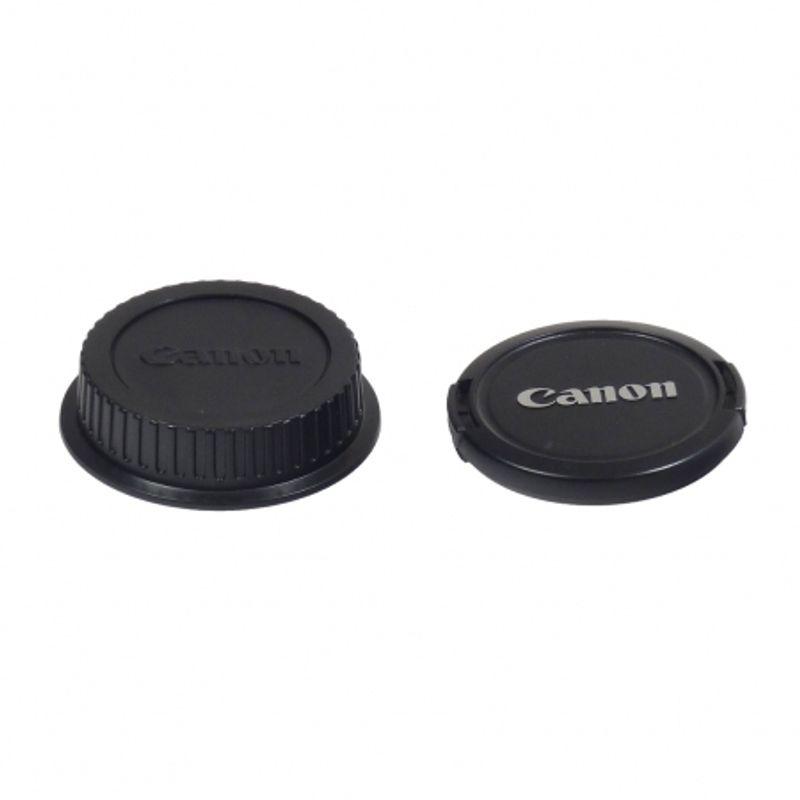 canon-75-300mm-1-4-5-6-iii-sh4459-2-29743-3