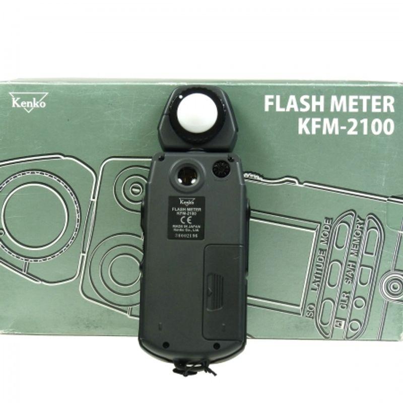 flash-meter-kfm-2100-sh4460-29754-1