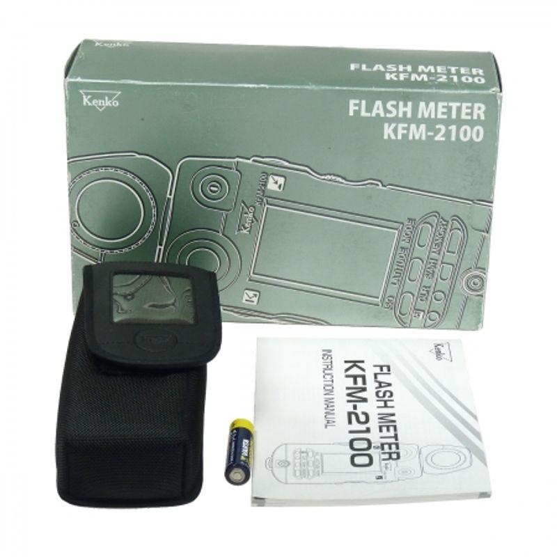 flash-meter-kfm-2100-sh4460-29754-2