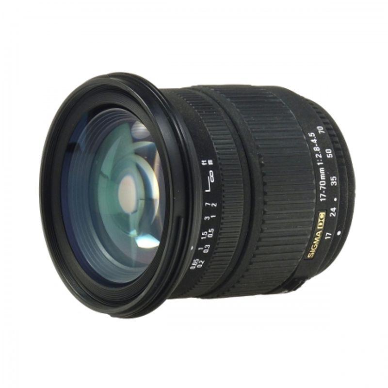 sigma-17-70mm-f-2-8-4-5-pentru-nikon-sh4461-1-29755-1