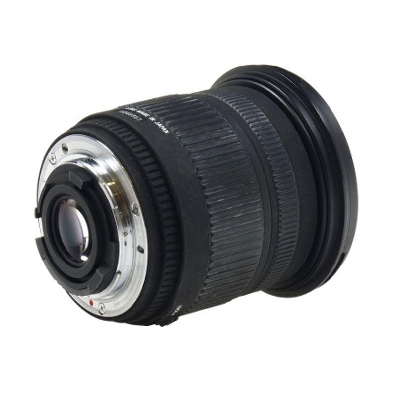 sigma-17-70mm-f-2-8-4-5-pentru-nikon-sh4461-1-29755-2