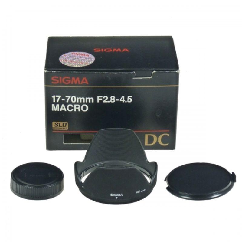 sigma-17-70mm-f-2-8-4-5-pentru-nikon-sh4461-1-29755-3