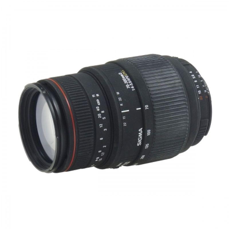 sigma-70-300mm-f4-5-6-apo-pentru-nikon-sh4461-2-29756-1