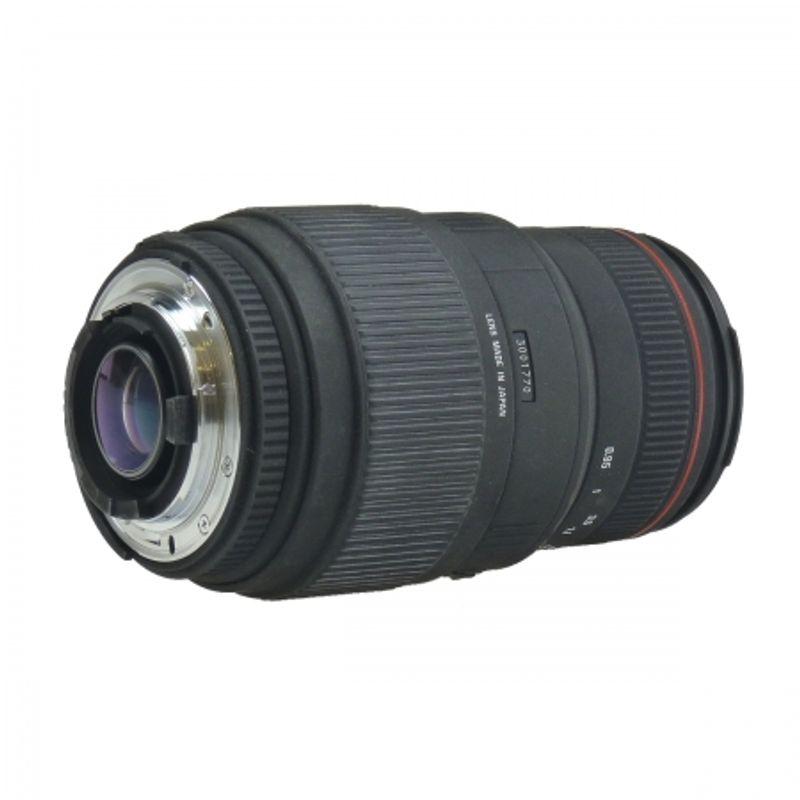 sigma-70-300mm-f4-5-6-apo-pentru-nikon-sh4461-2-29756-2