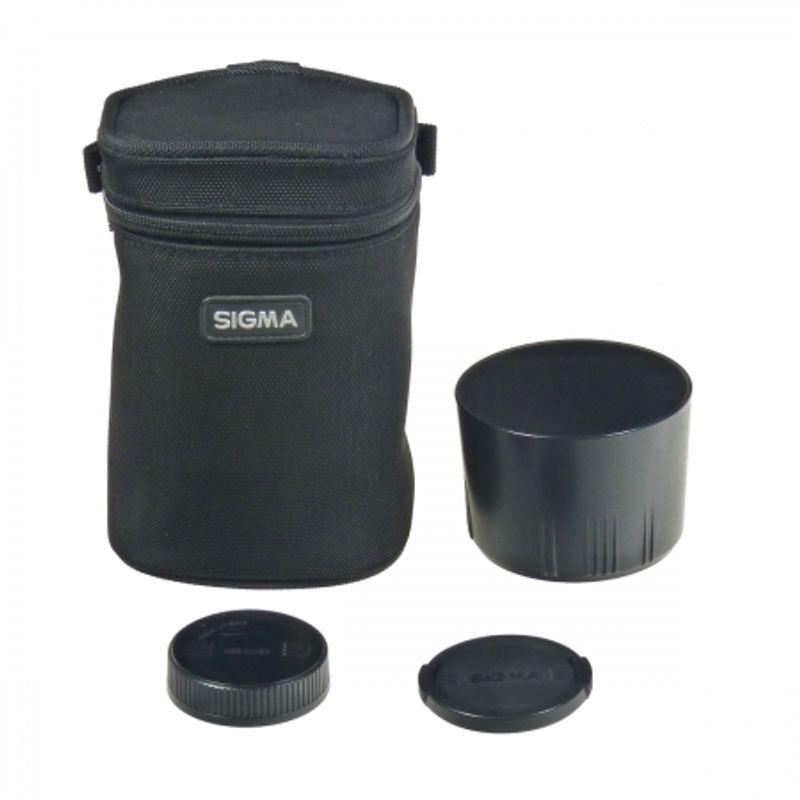 sigma-70-300mm-f4-5-6-apo-pentru-nikon-sh4461-2-29756-3