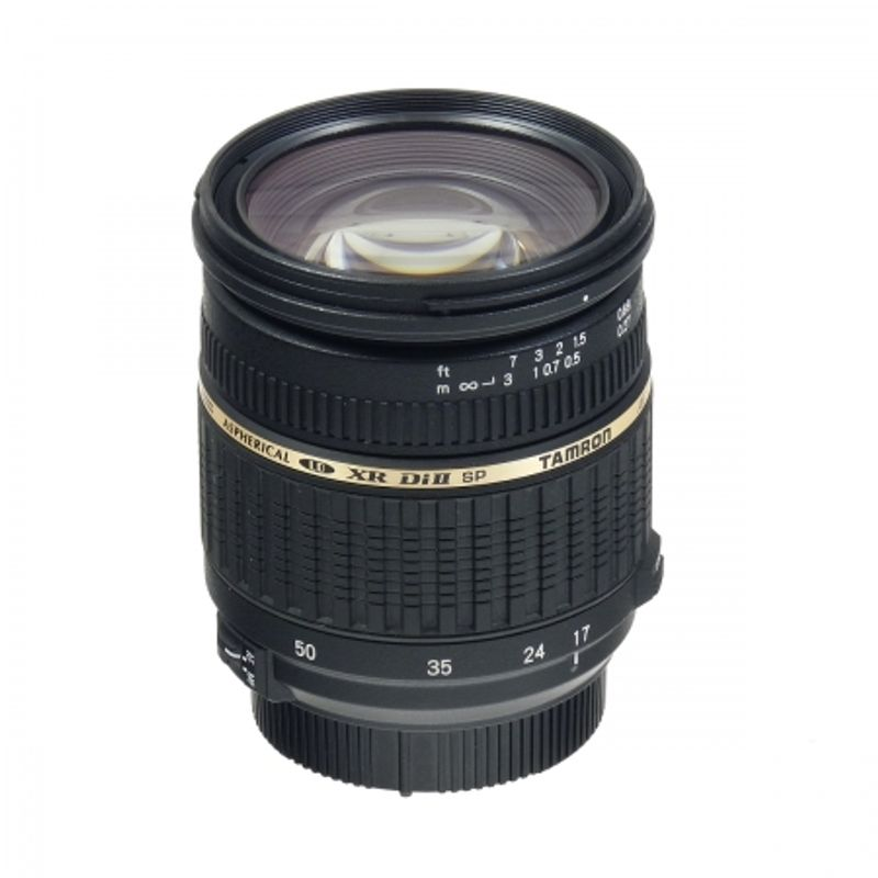 tamron-17-50mm-f-2-8-nikon-sh4462-1-29757