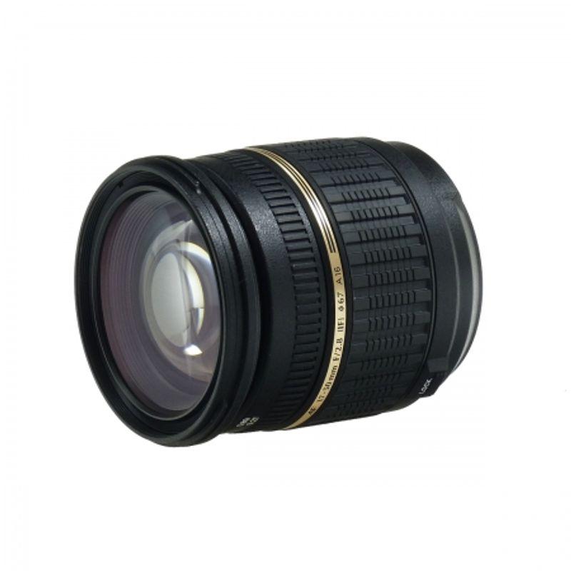 tamron-17-50mm-f-2-8-nikon-sh4462-1-29757-1