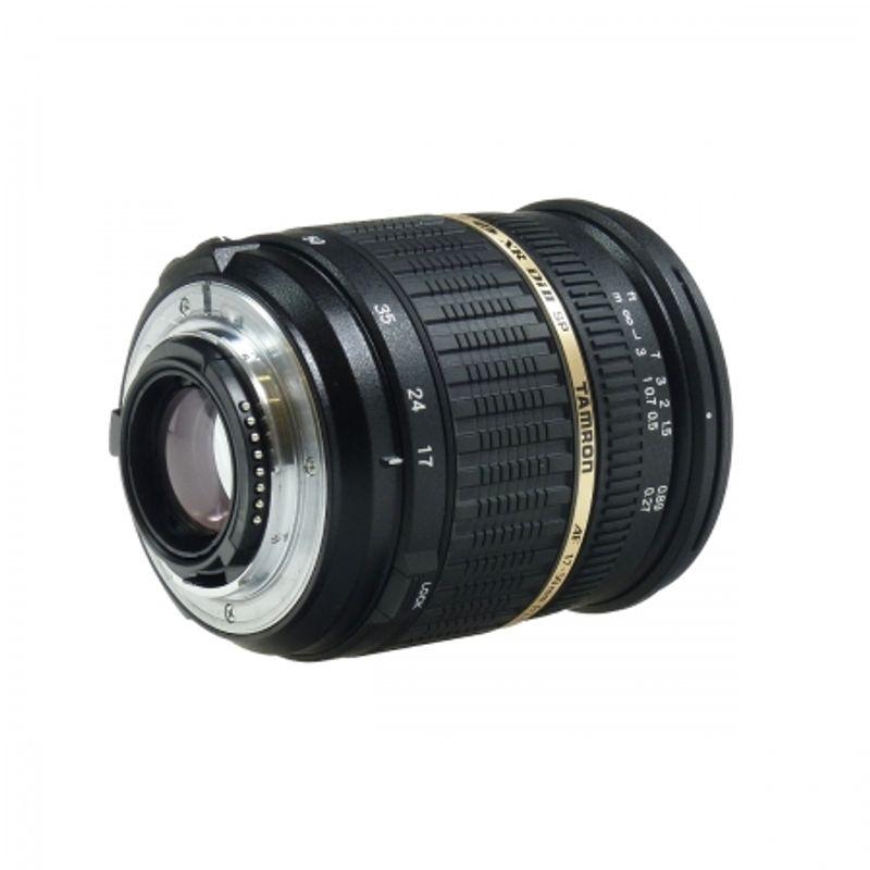 tamron-17-50mm-f-2-8-nikon-sh4462-1-29757-2