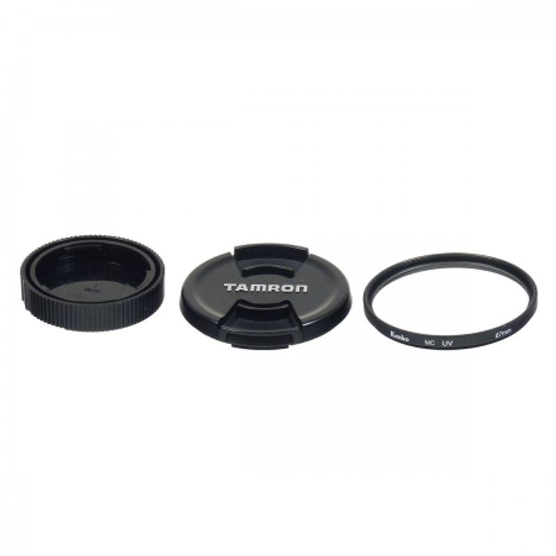 tamron-17-50mm-f-2-8-nikon-sh4462-1-29757-3