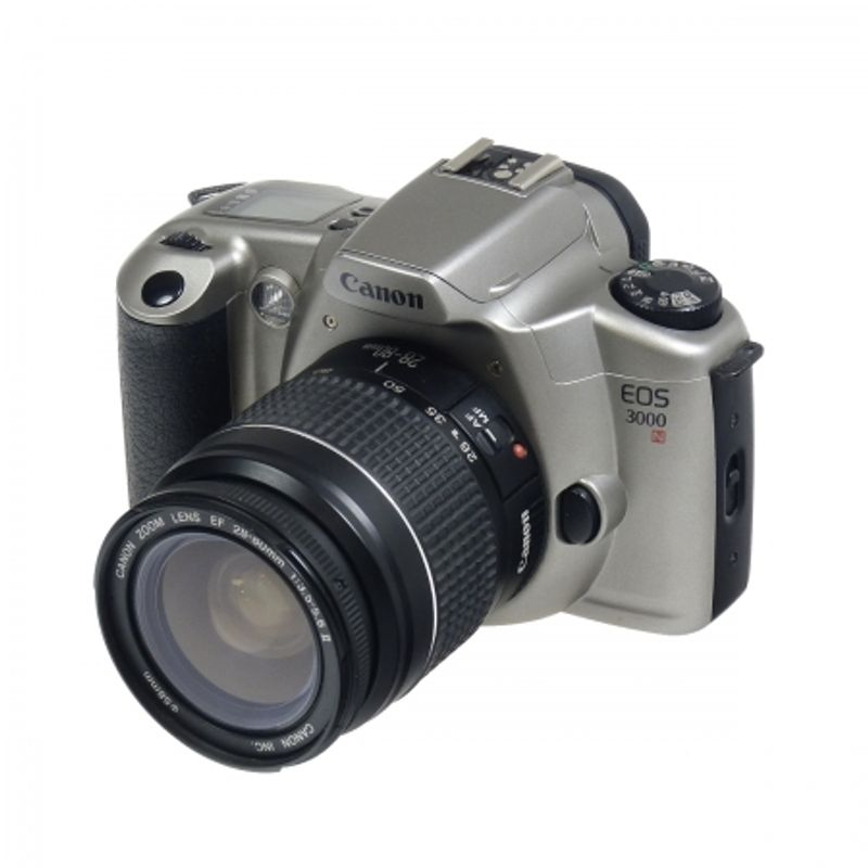 canon-eos-3000n-28-80mm-sh4462-2-29758