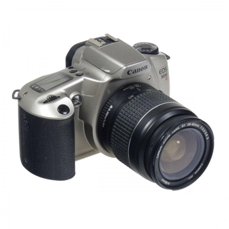 canon-eos-3000n-28-80mm-sh4462-2-29758-1