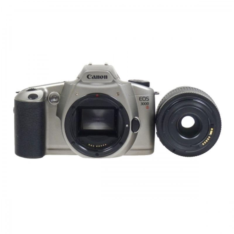 canon-eos-3000n-28-80mm-sh4462-2-29758-2