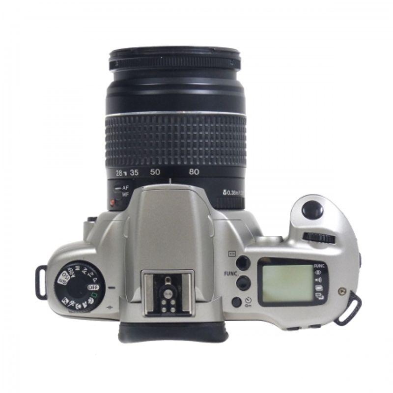 canon-eos-3000n-28-80mm-sh4462-2-29758-3